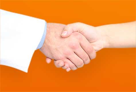 handshake-lg