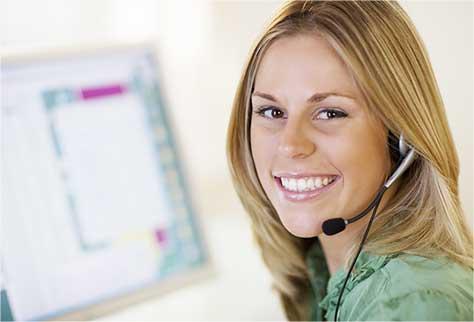 phone-woman-lg